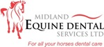 equine-dental-logo
